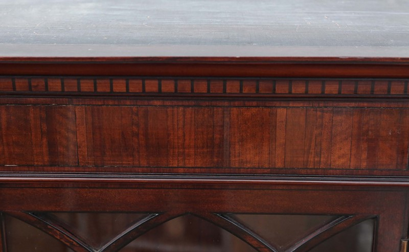 Mahogany glazed bookcase on cupboard-prior-willis-antiques-7750-8-main-637408936793448481.jpg