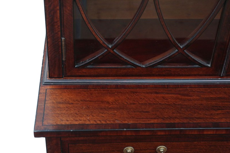Mahogany glazed bookcase on cupboard-prior-willis-antiques-7750-9-main-637408936812355443.jpg