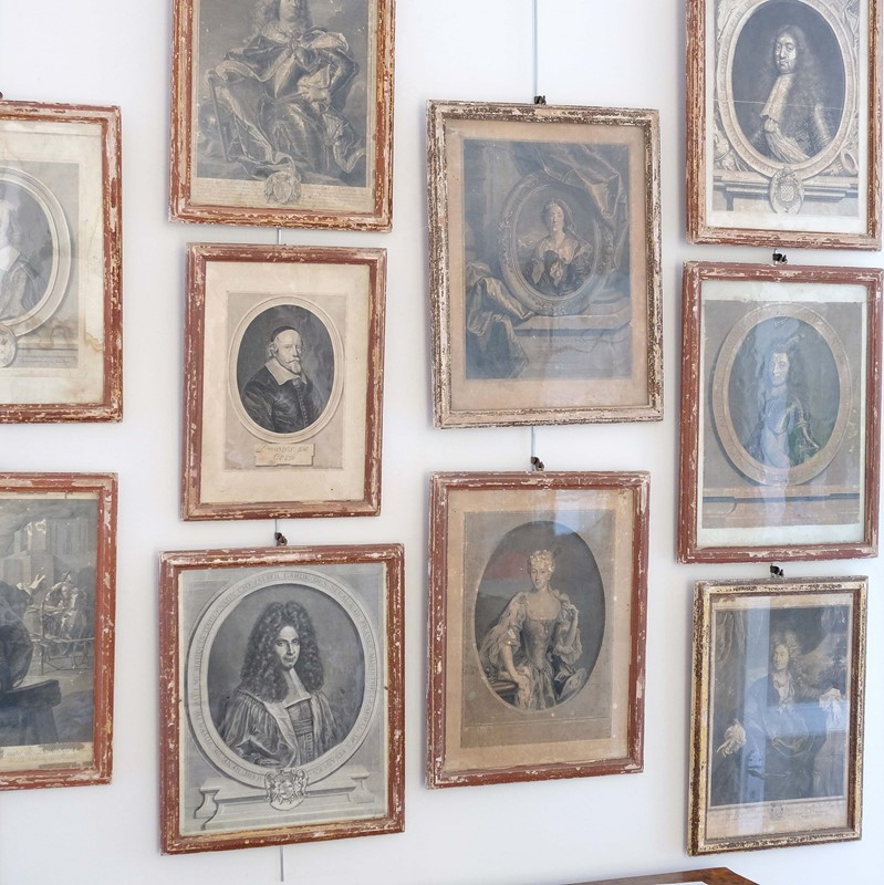 Collection of 18th Century Prints-puckhaber-decorative-antiques-18th-century-prints-3-main-636955200649758113.jpg