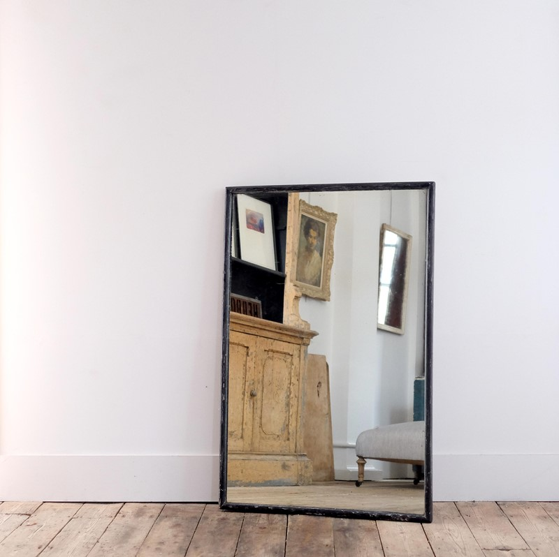 English Tailor's Mirror-puckhaber-decorative-antiques-shop_mirror_1-main-636761666597061047.jpg
