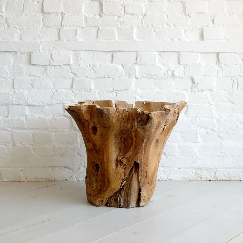 Sculptural Tree Trunk-puckhaber-decorative-antiques-tree-trunk-planter-1-main-637323256480068345.jpg