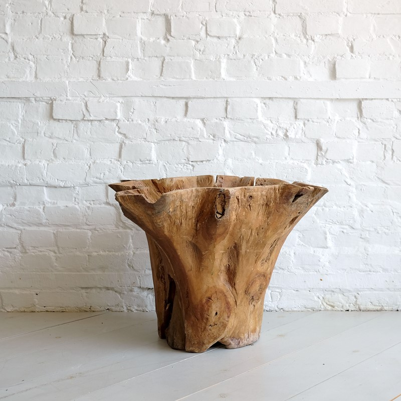 Sculptural Tree Trunk-puckhaber-decorative-antiques-tree-trunk-planter-2-main-637323257628942348.jpg