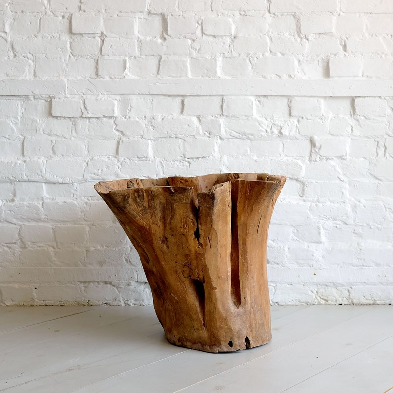 Sculptural Tree Trunk-puckhaber-decorative-antiques-tree-trunk-planter-3-main-637323257653473129.jpg