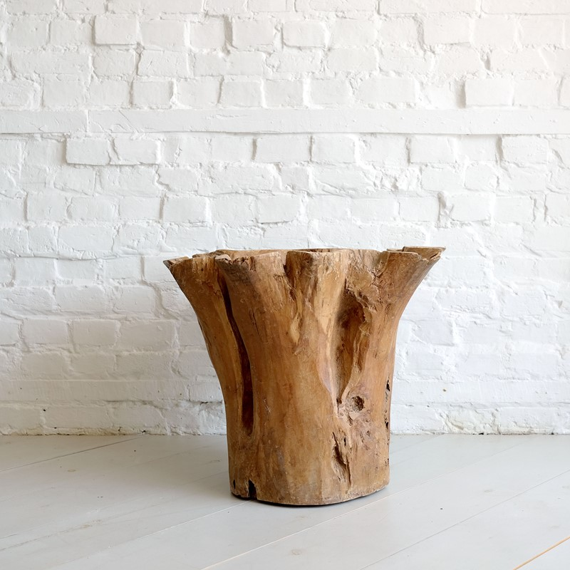 Sculptural Tree Trunk-puckhaber-decorative-antiques-tree-trunk-planter-4-main-637323257677379184.jpg