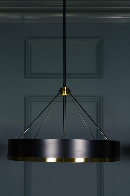Large Modern Drum Pendant-pure-white-lines-large-modern-drum-pendant-12112-pic1-size3-main-637108065071647816.jpg