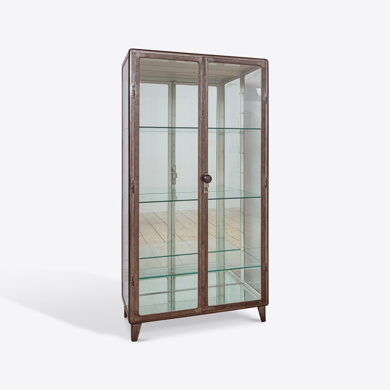 1950's German Medical Cabinet-pure-white-lines-pure-white-lines-6431-main-637411302586645908.jpg