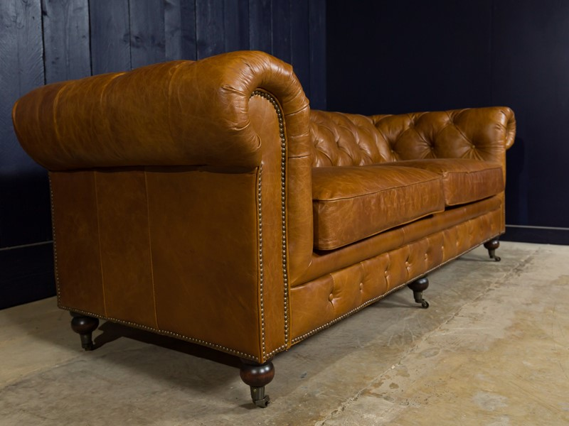 3 Seater Chesterfield Sofa-pure-white-lines-pwl-190504---img-0292-main-636933577441102419.jpg