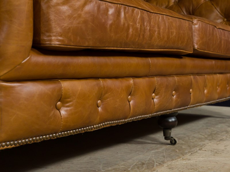 3 Seater Chesterfield Sofa-pure-white-lines-pwl-190504---img-0293-main-636933577460008540.jpg