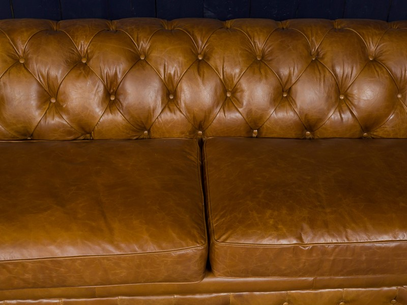 3 Seater Chesterfield Sofa-pure-white-lines-pwl-190504---img-0294-main-636933577477820580.jpg