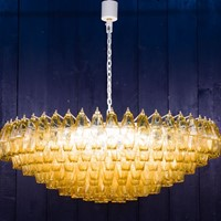 The Venice Chandelier