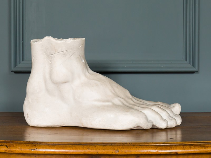 Large Foot Study-pure-white-lines-pwl-191214---img-5596-main-637126144133260761.jpg