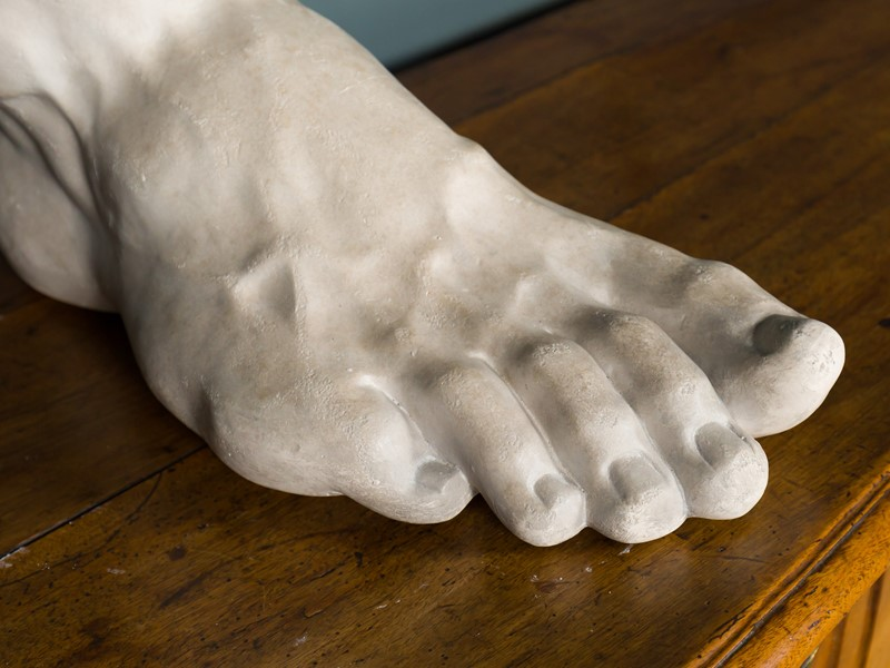 Large Foot Study-pure-white-lines-pwl-191214---img-5603-main-637126144675135692.jpg