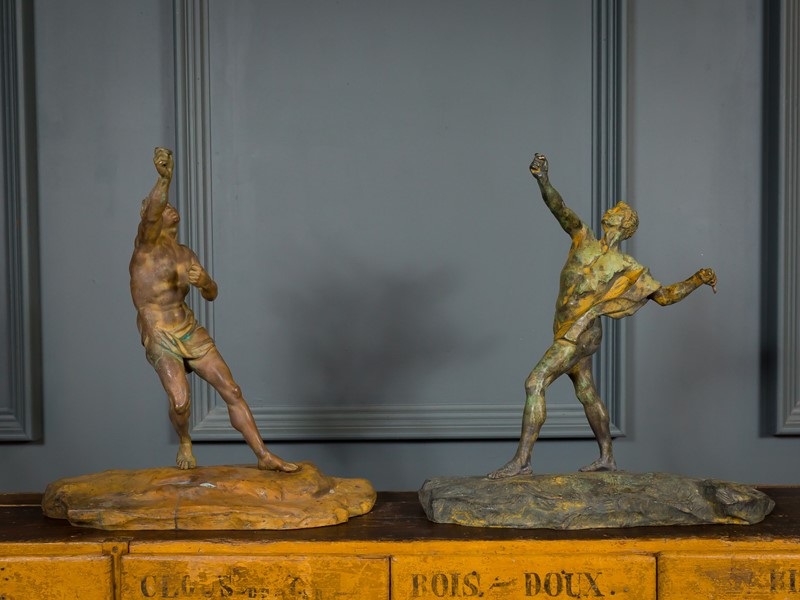 Antique Bronze Figures-pure-white-lines-pwl-200321---img-6362-main-637208374838540488.jpg