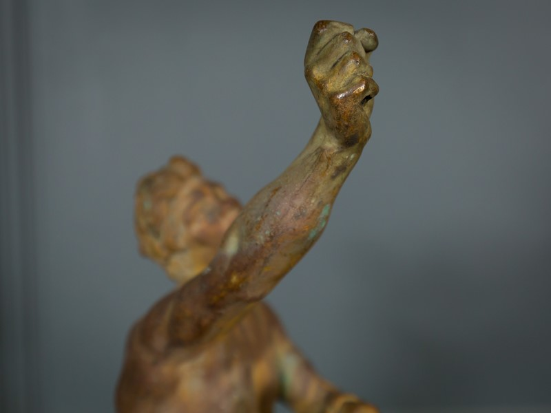 Antique Bronze Figures-pure-white-lines-pwl-200321---img-6384-main-637208377887281831.jpg