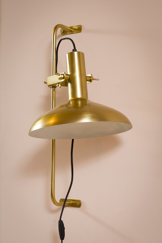 Brass Dome Wall Light-pure-white-lines-pwl-200523---img-8261-main-637266998444373455.jpg