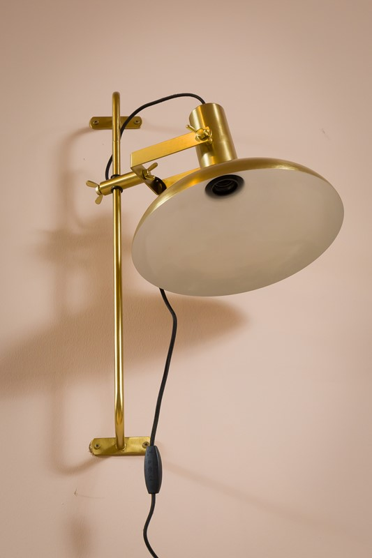 Brass Dome Wall Light-pure-white-lines-pwl-200523---img-8263-main-637266998460467109.jpg