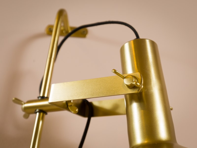 Brass Dome Wall Light-pure-white-lines-pwl-200523---img-8264-main-637266998475779301.jpg