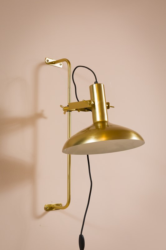 Brass Dome Wall Light-pure-white-lines-pwl-200523---img-8270-main-637266998539528901.jpg