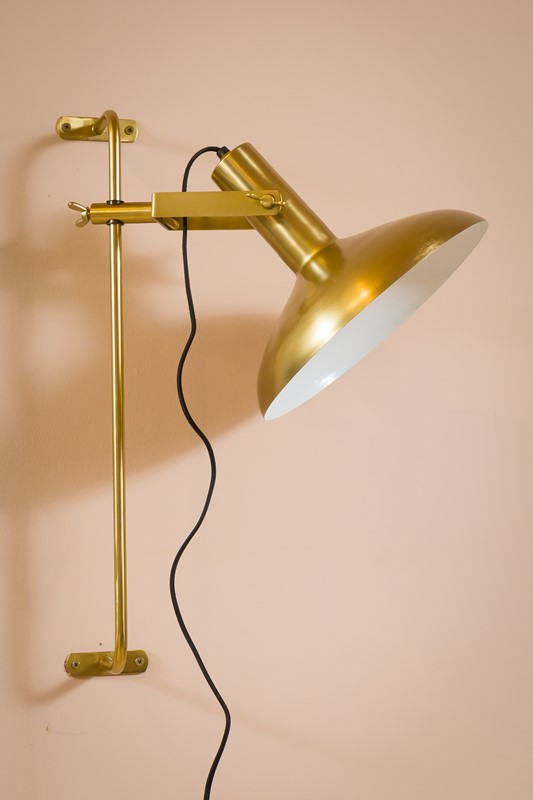 Brass Dome Wall Light-pure-white-lines-pwl-200523---img-8274-main-637266998569059449.jpg