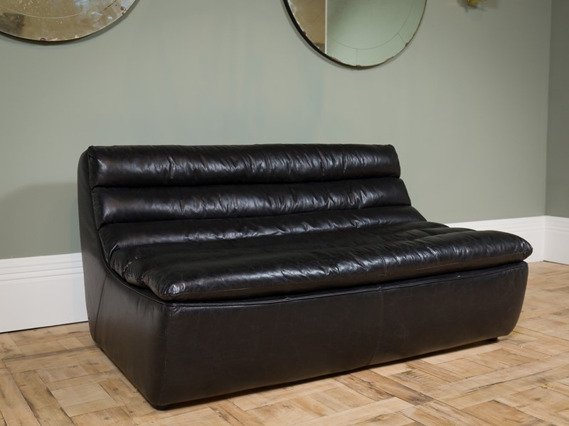 Modern - Black Leather Dalston Two Seater-pure-white-lines-pwl-200523---img-8421-main-637267061300947476.jpg