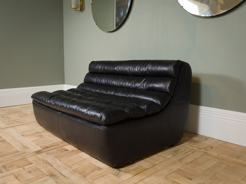 Modern - Black Leather Dalston Two Seater-pure-white-lines-pwl-200523---img-8422-main-637267061318447363.jpg