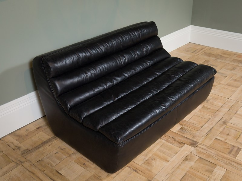 Modern - Black Leather Dalston Two Seater-pure-white-lines-pwl-200523---img-8424-main-637267061353135266.jpg
