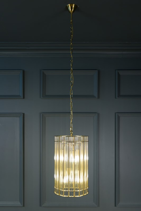 Modern 21st Century lighting - Cannes Pendant-pure-white-lines-pwl-200719---img-0817-main-637319799290954873.jpg