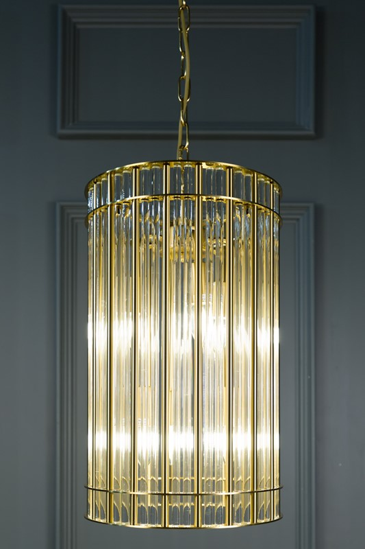 Modern 21st Century lighting - Cannes Pendant-pure-white-lines-pwl-200719---img-0819-main-637319799421892374.jpg