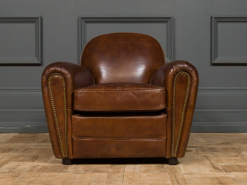 Modern - Mackintosh Leather Club Chair-pure-white-lines-pwl-200719---img-1003-main-637355105246921052.jpg