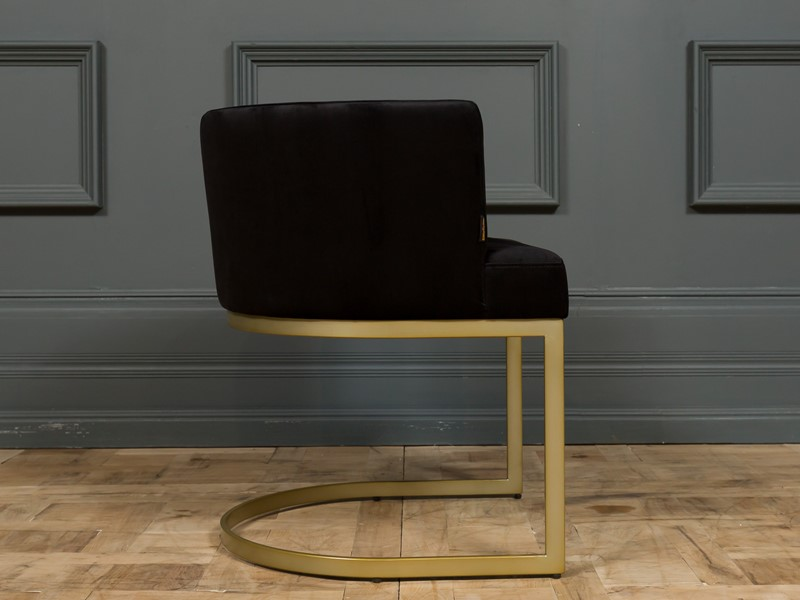 Modern - Black Bel Air Dining Chair-pure-white-lines-pwl-200719---img-1047-main-637355157797214829.jpg