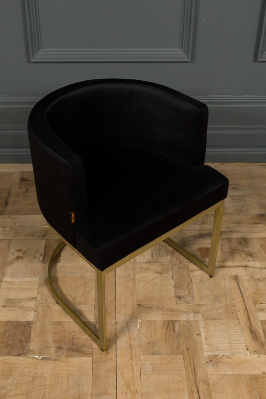 Modern - Black Bel Air Dining Chair-pure-white-lines-pwl-200719---img-1049-main-637355157767058974.jpg