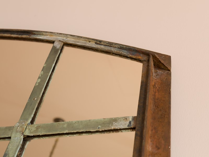 Antique French Factory Mirror-pure-white-lines-pwl-200812---img-1376-main-637355176996331849.jpg
