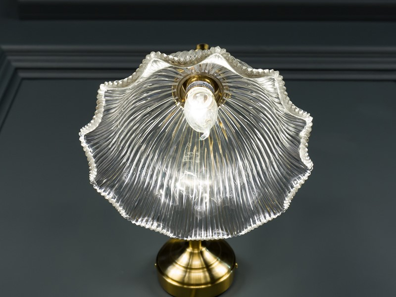 The Chelsea Wall Light-pure-white-lines-pwl-200912---img-2397-main-637365661216532031.jpg