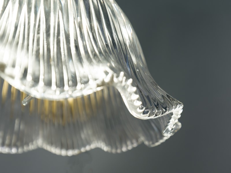 The Chelsea Wall Light-pure-white-lines-pwl-200912---img-2398-main-637365661308572590.jpg