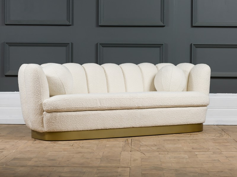 Contemporary - The Osaka Sofa-pure-white-lines-pwl-201010---img-3666-main-637387194441467947.jpg