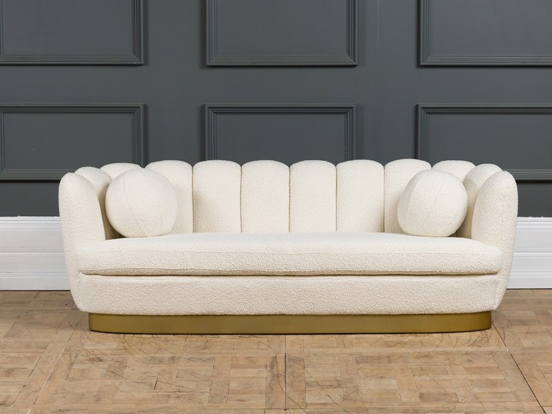Contemporary - The Osaka Sofa-pure-white-lines-pwl-201010---img-3676-main-637387193908970319.jpg