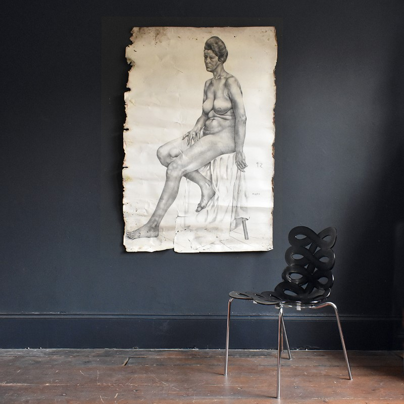 Life-Sized Charcoal Nude Study-rag-and-bone-dsc-0907-main-637028445340028324.JPG
