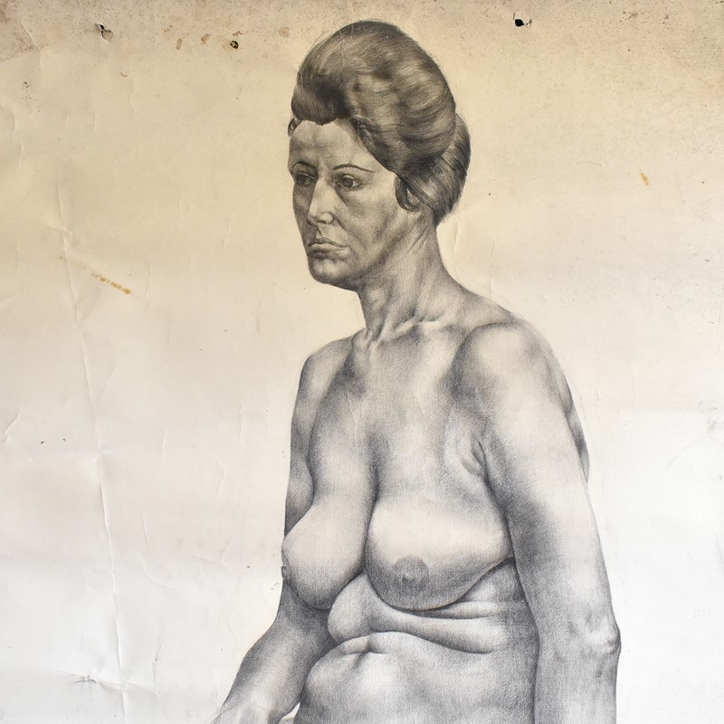 Life-Sized Charcoal Nude Study-rag-and-bone-dsc-0909-main-637028445358153365.JPG