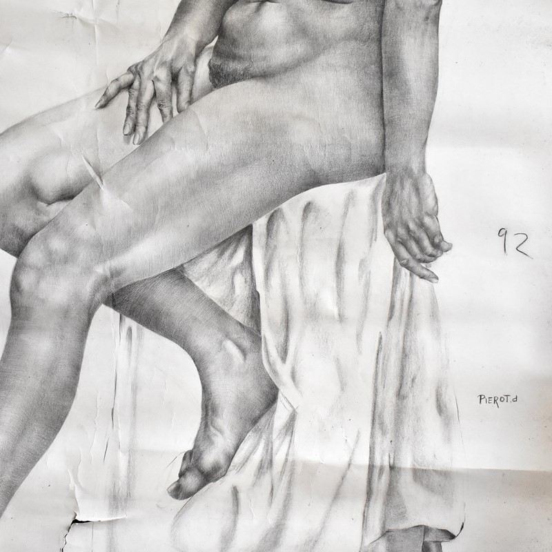 Life-Sized Charcoal Nude Study-rag-and-bone-dsc-0910-main-637028445365809858.JPG