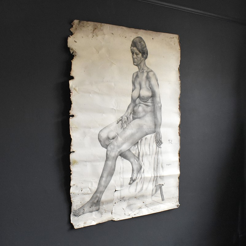 Life-Sized Charcoal Nude Study-rag-and-bone-dsc-0916-main-637028445389715760.JPG