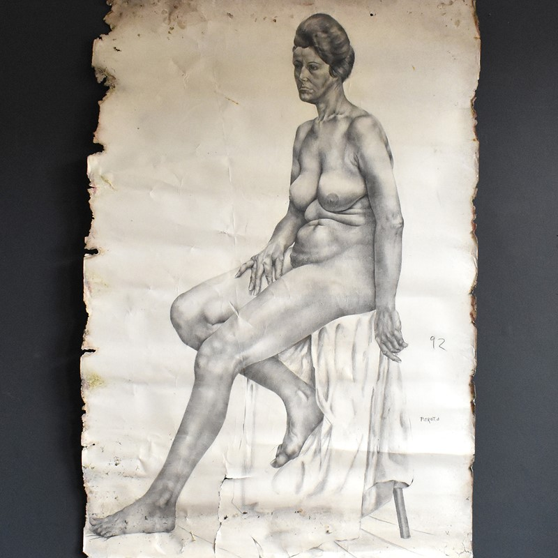 Life-Sized Charcoal Nude Study-rag-and-bone-dsc-0918-main-637028445398778419.JPG
