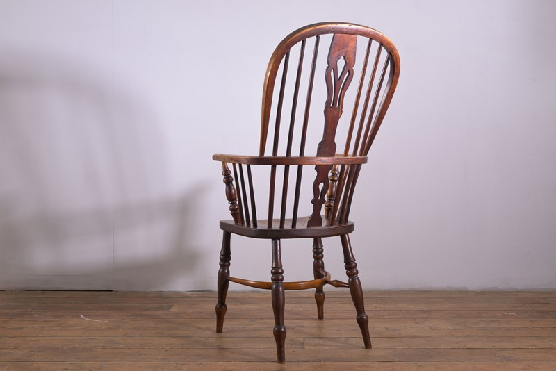 Antique Windsor Chair-repton-co-dsc-5325-main-636809887315818236.jpg