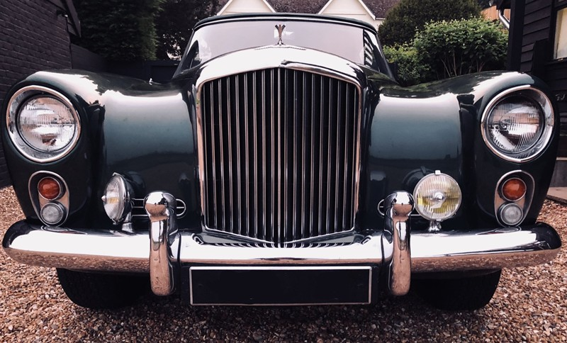 1961 S2 Bentley Continental Convertible-river-and-jones-B3-main-636655607393082767.jpg