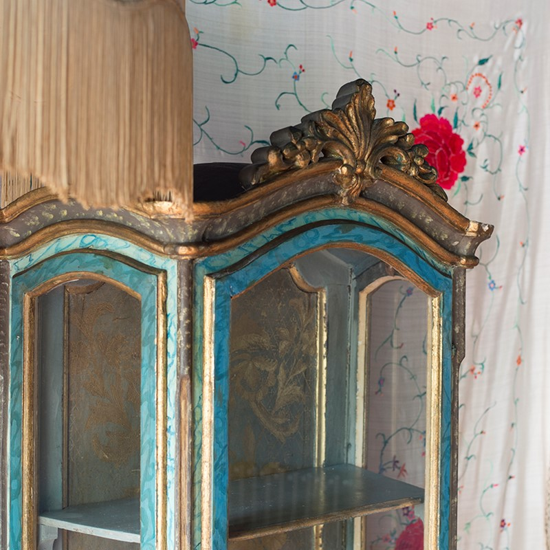 18th century Painted Faux Marble Vitrine-roche-coward-antiques-18th-century-venetian-vitrine-00000-main-637243778100318779.jpg