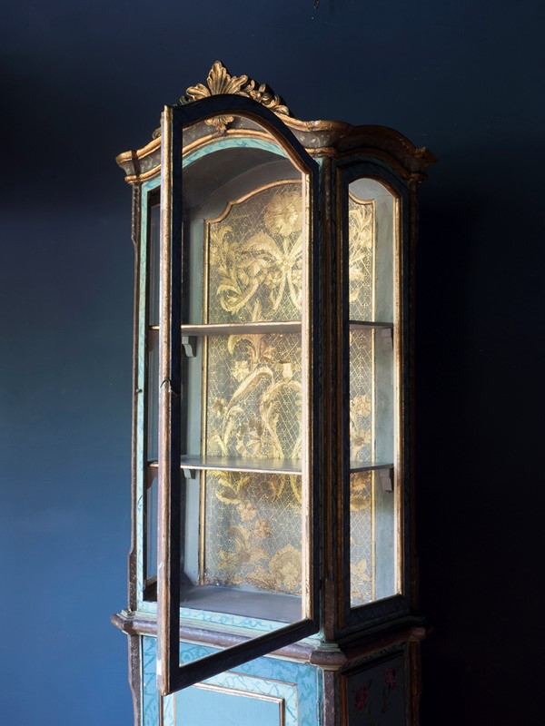 18th century Painted Faux Marble Vitrine-roche-coward-antiques-18th-century-venetian-vitrine-00008-main-637243778450199212.jpg