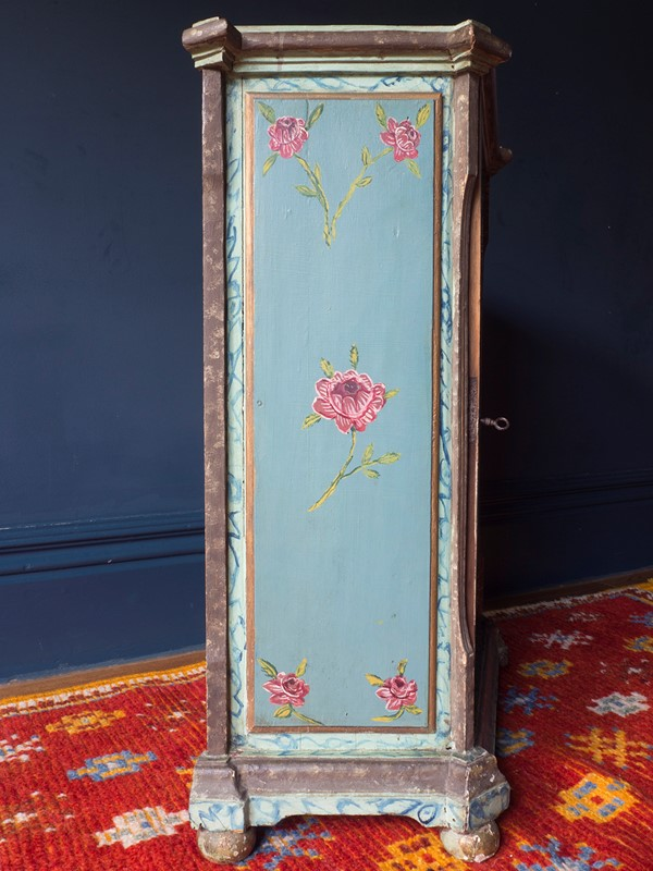 18th century Painted Faux Marble Vitrine-roche-coward-antiques-18th-century-venetian-vitrine-00012-main-637243778484261991.jpg