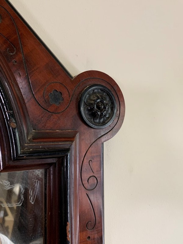 Victorian mahogany and ebonised sideboard-ron-green-he8vp7xthaniy3fpqldcg-main-637076041936091931.jpg