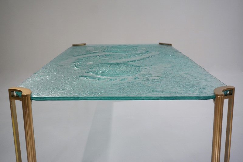 Peter Ghyczy coffee table, Brutalist glass-roomscape-{2BCFE0AC-43EE-432E-8A8E-72076AFAD104}_3_large-main-636752275447208698.jpg