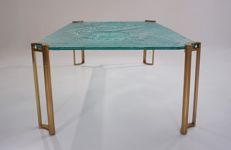 Peter Ghyczy coffee table, Brutalist glass-roomscape-{2BCFE0AC-43EE-432E-8A8E-72076AFAD104}_5_large-main-636752275536556822.jpg