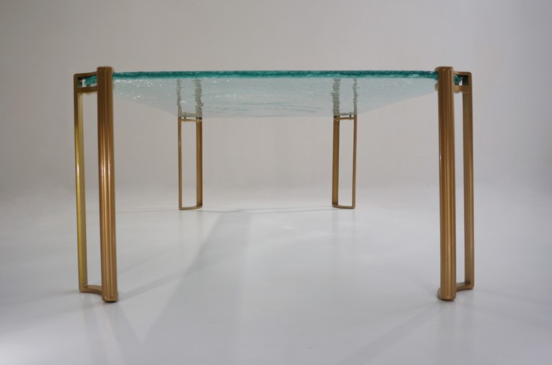 Peter Ghyczy coffee table, Brutalist glass-roomscape-{2BCFE0AC-43EE-432E-8A8E-72076AFAD104}_7_large-main-636752275620374098.jpg